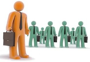 98% муниципальных служащих  Администрации города Феодосии имеют высшее образование