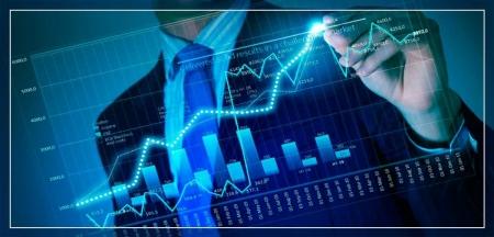 20 февраля в Феодосии будут обсуждать вопросы инвестиционной политики