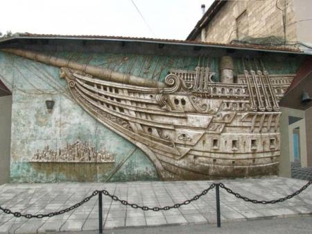 В Крыму  наладят взаимодействие музейных учреждений и субъектов туристской деятельности