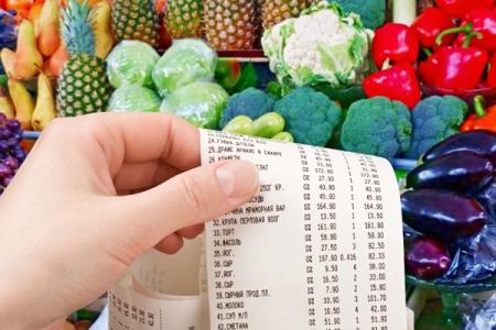 В Феодосии провели очередной мониторинг цен