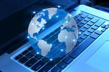 В 2016 году количество пользователей электронными  услугами ПФР выросло в два раза