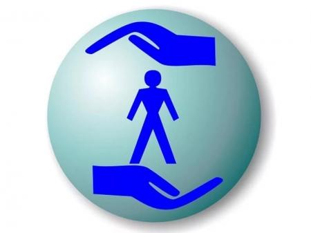 В Администрации Феодосии прошло заседание комиссии по охране труда