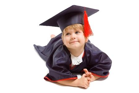 В Феодосии организуют  работу с одаренными детьми в рамках внеурочной деятельности»