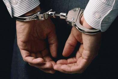 Полицейские задержали пятерых граждан Украины и Армении, продававших амфетамин и опий в Крыму