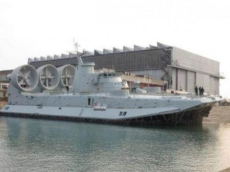 Первый этап модернизации феодосийского завода «Море» завершится до осени – Рогозин