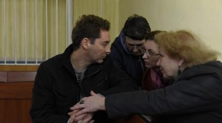 Следком возбудил второе уголовное дело в отношении экс-главы администрации Феодосии Щепеткова
