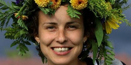 Чичерина станет хэдлайнером феодосийского гастрономического фестиваля «Барабулька»
