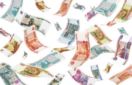 Объем помощи Санкт-Петербурга Симферополю за два года кураторства превысил 500 млн руб