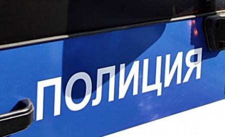 Белогорские полицейские нашли потерявшегося ребенка и привлекли к админответственности его мать