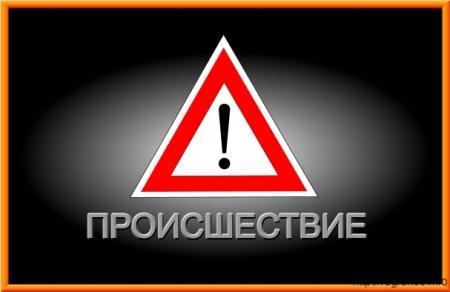 На трассе «Симферополь-Феодосия» произошло ДТП
