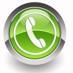 Телефоны дежурных и оперативных служб Феодосии