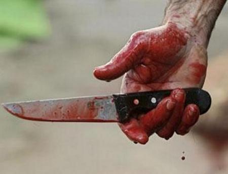 Феодосийские правоохранители зафиксировали 26 ДТП и одно убийство в праздничные дни