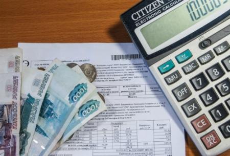 Феодосийские власти направят на жилищно-коммунальное хозяйство более 60 млн руб