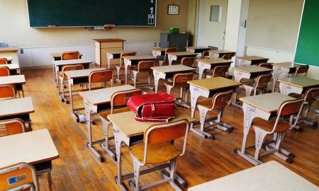 Феодосийские власти направят почти 300 млн руб на образование