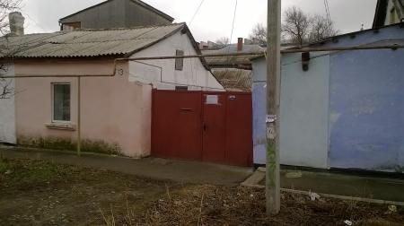 Адвокат замуровал своих соседей в собственном доме