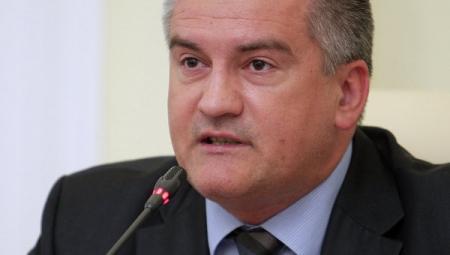 Аксёнов поручил проверить уплату налогов «Тайганом» из-за высокой стоимости билетов