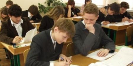 Коктебельские школьники не будут учиться четыре дня из-за замены котлов в школьной котельной