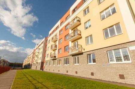 Крымские владельцы земельных участков не должны лишаться места в очереди на жилье – депутат Госдумы