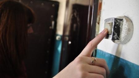 В Крыму налоговики ходят по квартирам под видом клиентов