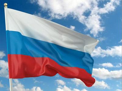 Путин и крымчане в марте 2014 года продемонстрировали величие России – Белавенцев