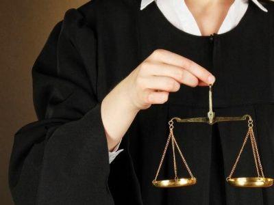 Штат мировых судей Крыма будет полностью укомплектован в апреле – глава Совета судей республики