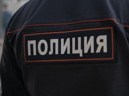 Количество преступлений в Крыму за год уменьшилось почти на 15% – МВД